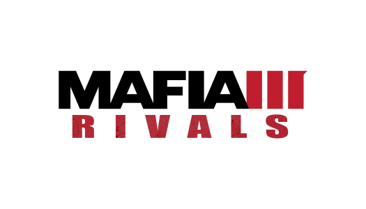 Mafia III: Rivals Heading to Mobile Devices Oct. 7