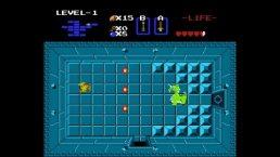 nesclassic_legendzelda_website-announce_scrn_01-gaming-cypher