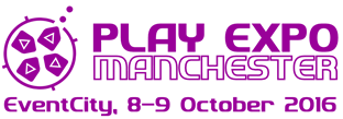 PLAY Expo Brings Festival Feel to Manchester, Announcing a Series of Live Gaming Stages