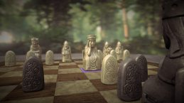 PureChess_Forest
