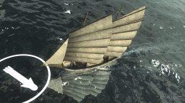 ship-malayan-bedar-cargo