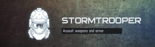 storm_banner_en-2