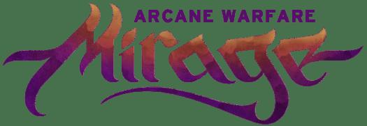 Mirage: Arcane Warfare Reveals new PAX West Video