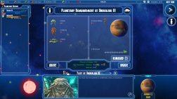 ss_ice_bug_invasion