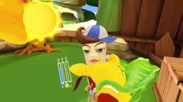 ace-banana_minigame2