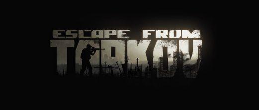 Escape From Tarkov Releases New Screenshots