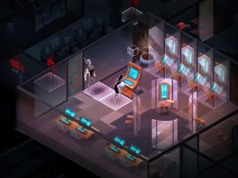 invisible-inc-ipad-gaming-cypher-2