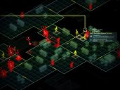 invisible-inc-ipad-gaming-cypher-4