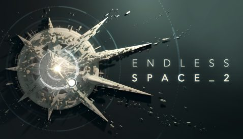 Endless Space 2 Now Out on Steam Early Access