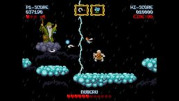 maldita-castilla-ex-_screenshot-12