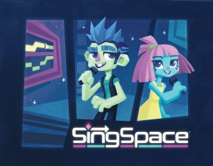 singspace_banner_web