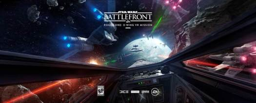 Star Wars Battlefront Ultimate Edition Available as a Boxed Retail Product in November