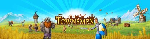 TOWNSMEN New HD Trailer Revealed