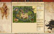 village-overview