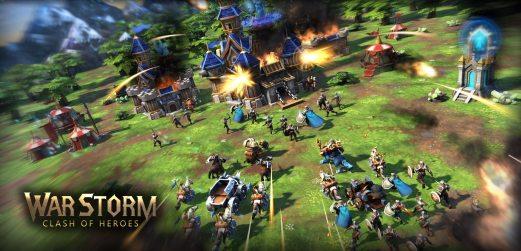 war-storm-clash-of-heros-gaming-cypher-10