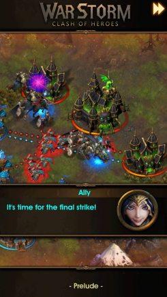 war-storm-clash-of-heros-gaming-cypher-2