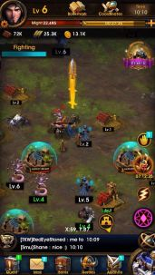 war-storm-clash-of-heros-gaming-cypher-6
