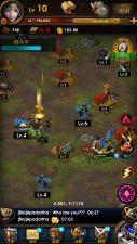 war-storm-clash-of-heros-gaming-cypher