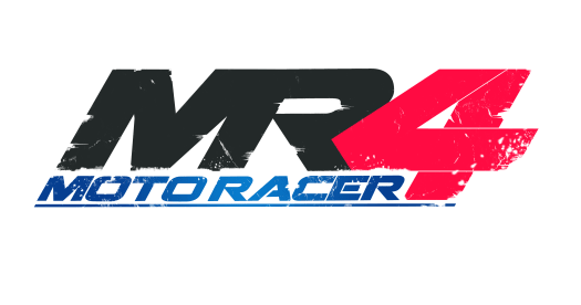 Moto Racer 4 Now Available on Consoles