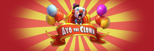 Ayo The Clown Platformer Inspired by Super Mario Needs Your Support on Kickstarter