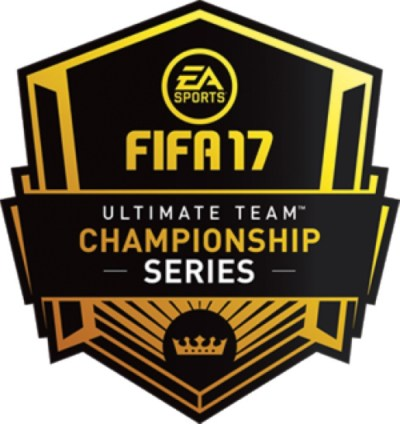 FIFA Ultimate Team Championship Series Reveals Schedule for Biggest EA SPORTS Tournament Ever