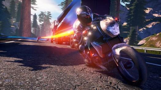 Moto Racer 4 GameStop Pre-order Bonus Items Announced