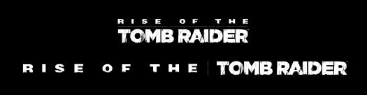 RISE OF THE TOMB RAIDER Blood Ties Chapter Available Now on SteamVR
