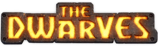 The Dwarves Review for Xbox One