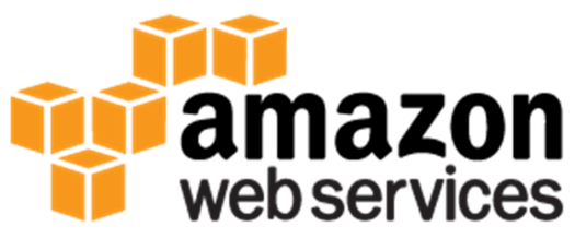 Amazon GameLift Now Supports Any C++ and C# Game Engine
