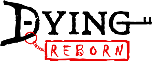 DYING: REBORN Now Available for PS4 and PlayStation VR