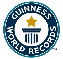 FINAL FANTASY Awarded Guiness World Records Title for Most Prolific Role Playing Game Series