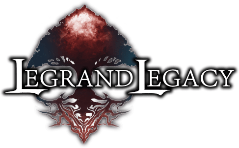 LEGRAND LEGACY Funded on Kickstarter and Looks for Stretch Goals with 3 More Days