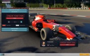 Motorsport Manager_Create_your_team_screenshot 1
