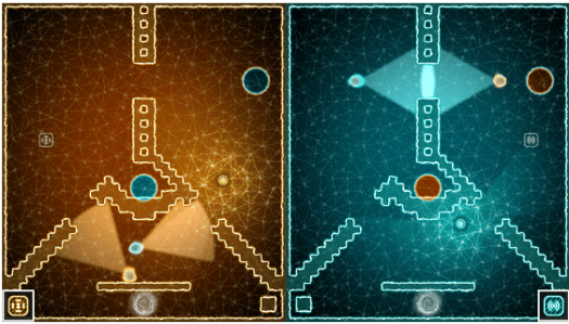 SEMISPHERES Review for PC