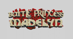Battle Princess Madelyn Has 4 Days Left on Kickstarter