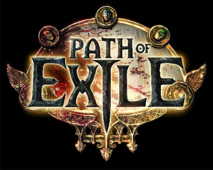 Path of Exile Update 2.6.0 Sets New Online Record