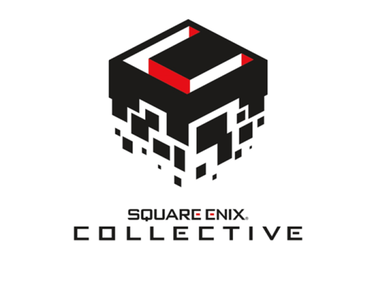 Vote for 3 New Games on Square Enix Collective