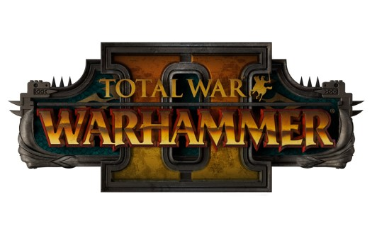 TOTAL WAR: WARHAMMER II Announced by SEGA