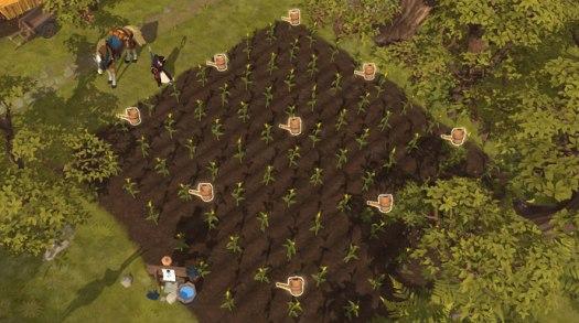 Albion Online Future Improvements Revealed