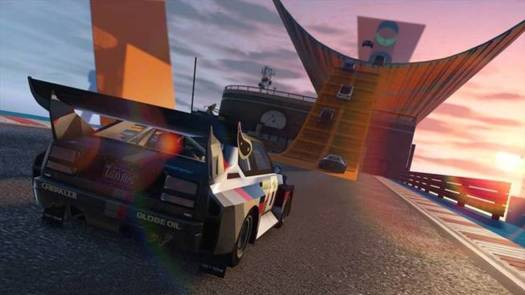 GRAND THEFT AUTO, GTA ONLINE, PC, PLAYSTATION, PS4, ROCKSTAR GAMES, XBOX, XBOX ONE