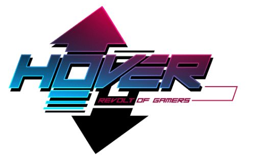 Hover: Revolt of Gamers Review for PC