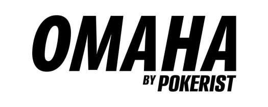 KamaGames Brings All New Omaha Poker to their Flagship Title Pokerist