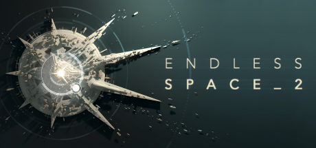 ENDLESS SPACE 2 Releases Expand Trailer