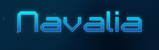 NAVALIA Real Time Strategy Sandbox Game Releasing on Steam this Summer