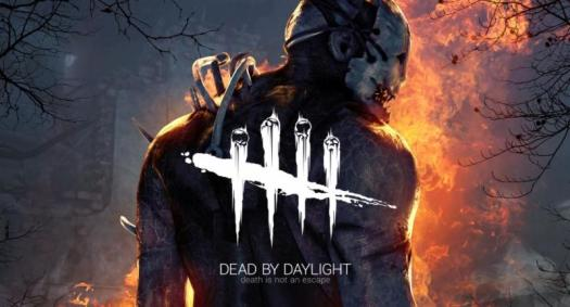 DEAD BY DAYLIGHT The Headcase Add-On Now Available on Steam