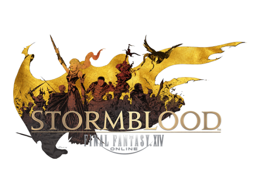 FINAL FANTASY XIV: STORMBLOOD Lets You Join the Resistance Today