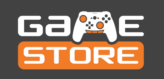 SNAKEBYTE Announces Subscription-based GameStore for Android