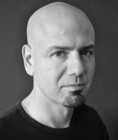 God of War Composer Gerard Marino to Headline 2017 Brazilian Independent Games Festival Business Forum