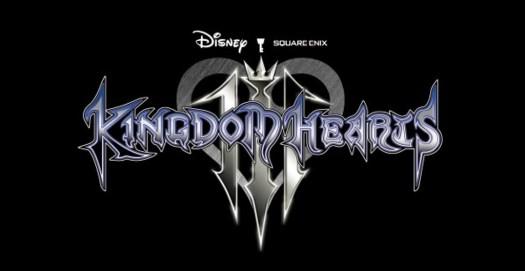 Hercules Returns to Kingdom Hearts III, E3 Trailer