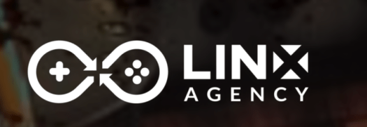 Linx New Creative Video Game Services Agency Launches